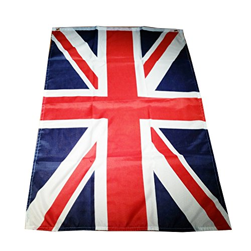 my-london-souvenirs-bandera-britanica-union-jack-especial-para-fiestas-y-deportes-1524-x-9144-cm-apr