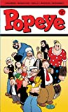 img - for Popeye: Vol. 2 book / textbook / text book