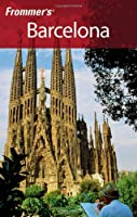 Frommer's Barcelona (Frommer's Complete)