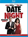Date Night (Bilingual) [Blu-ray]