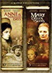 Anne Of The Thousand Days / Mary, Que...