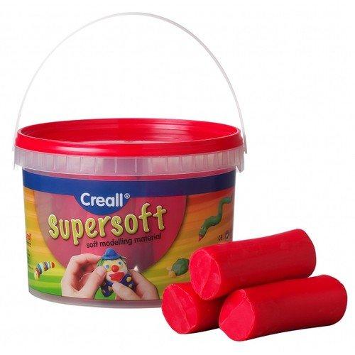softknete-havo-25015-creall-supersoft-knete-1750g-weiss-weiche-knete-kinderknete-modellieren-kneten
