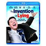 "The Invention of Lying [Blu-ray] [UK Import]von ""Blu-ray Comedy"""