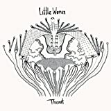 Little Women Throat Mainstream Jazz