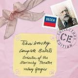 echange, troc  - Complete Ballets
