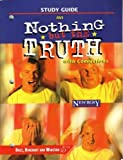 Nothing but the truth: With connections (HRW library) (0030540682) by Avi