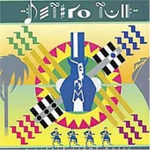 Jethro Tull - A Little Light Music [Live] - Zortam Music