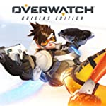 Overwatch: Origins Edition - PS4 [Dig...