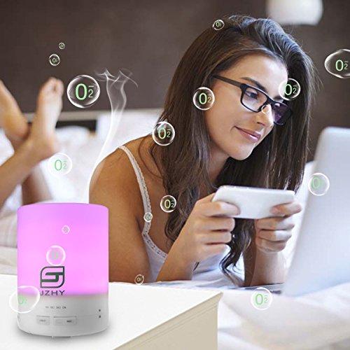 http://ecx.images-amazon.com/images/I/51cgpAu1iwL.jpg