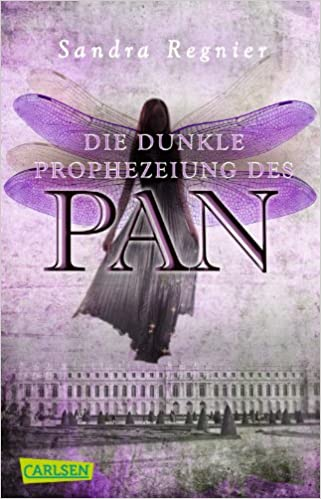 PAN 02