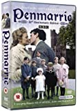 Penmarric: The Complete Series [DVD]