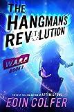 WARP Book 2: The Hangman