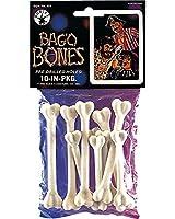 Rubie's Costume Bag'O Bones Costume Package (10 Piece)