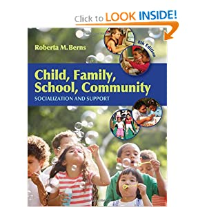 Child Family School Community Socialization and Support Free Download Rapidshare Mediafire