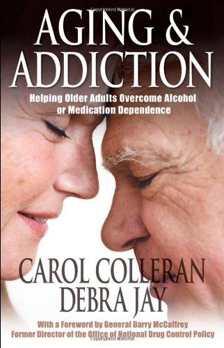 Aging and Addiction: Helping Older Adults Overcome...