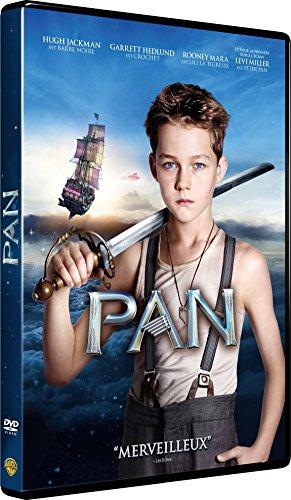pan-dvd-copie-digitale