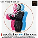 Jackie Wilson Best of