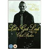 Let's Get Lost [1988] [DVD]by Bruce Weber