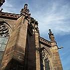 Audio Journeys: The Historic City of Freiburg, Germany Radio/TV von Patricia L. Lawrence Gesprochen von:  uncredited