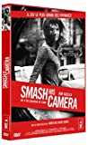 echange, troc Smash his camera