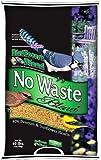 F.M. Brown's Bird Lovers Blend, 40-Pound, No Waste Blend