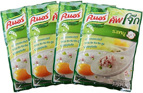 knorr-cooked-organic-thai-jasmine-rice-porridge-pork-35-gram-pack-of-4