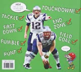 My-First-Book-of-Football-A-Rookie-Book