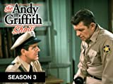 Andy Griffith Show: The Mayberry Band