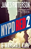 Image of NYPD Red 2