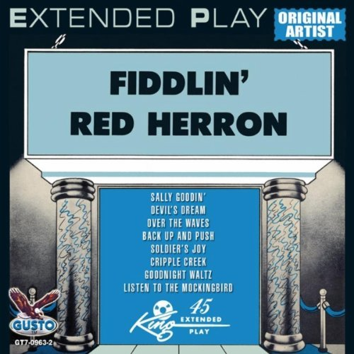 fiddlin-red-herron-by-fiddlin-re-herron-2013-01-01