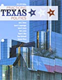 img - for Bundle: Practicing Texas Politics, 2015-2016, Loose-leaf Version, 16th + MindTap Political Science, 1 term (6 months) Printed Access Card book / textbook / text book