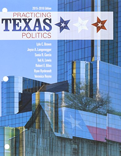 political science terms and definitions pdf