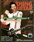 YOUNG GUITAR (ヤング・ギター) 2008年 12月号 [雑誌]