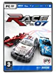 RACE 07: The Official WWTC Game (PC DVD)