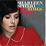 All The Times I Criedby Sharleen Spiteri