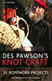 Knot Craft 2nd Edition