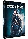 Highlander [Édition Simple]