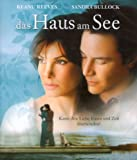 Das Haus am See [Blu-ray] title=