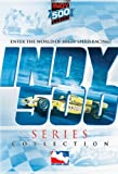 Indy 500 [DVD] [Import]