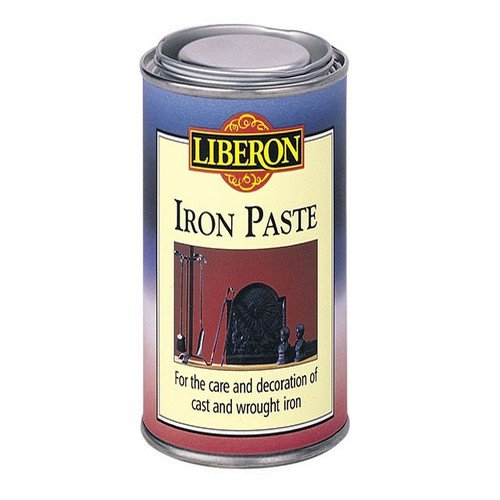 Lib ron for Produit liberon bois