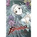 The Breaker Vol.4