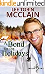 A Bond for the Holidays (Christian Ro...