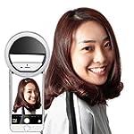 Neewer® 36 LED Clip-on Selfie Handy-R...