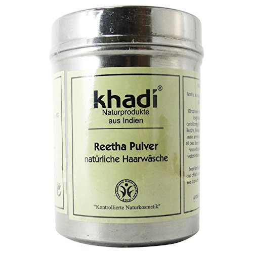 khadi-poudre-de-reetha-noix-de-lavage-indienne-shampooing-et-un-nettoyant-doux-sans-savon-pour-le-co