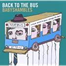 Back To The Bus: Babyshambles