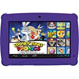Click N Kids 7 Inch 8GB Multi Touch Kids video review