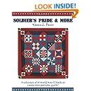 Soldier's Pride & More - Patriotic Quilts