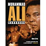Muhammad Ali Handbook book cover