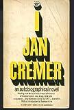 I Jan Cremer