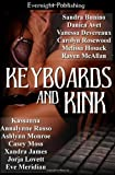 img - for Keyboards and Kink book / textbook / text book